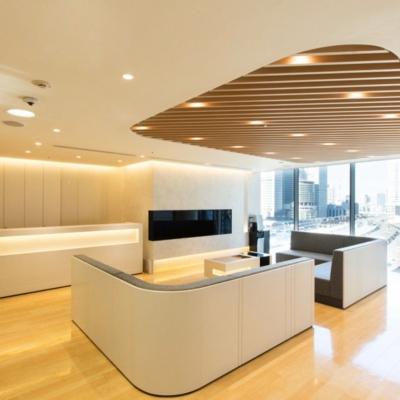 东京国际诊所