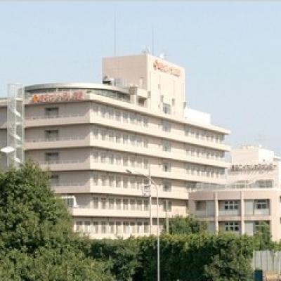 首都中央医疗中心